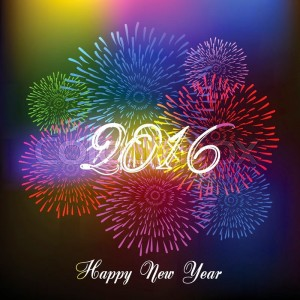 happy-new-year-cards-2016
