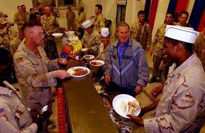president_bush_thanksgiving_day_dinner_in_baghdad_2003