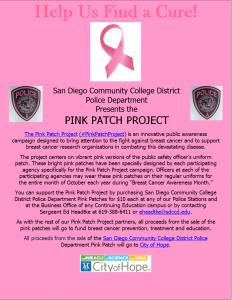 the-pink-patch-project